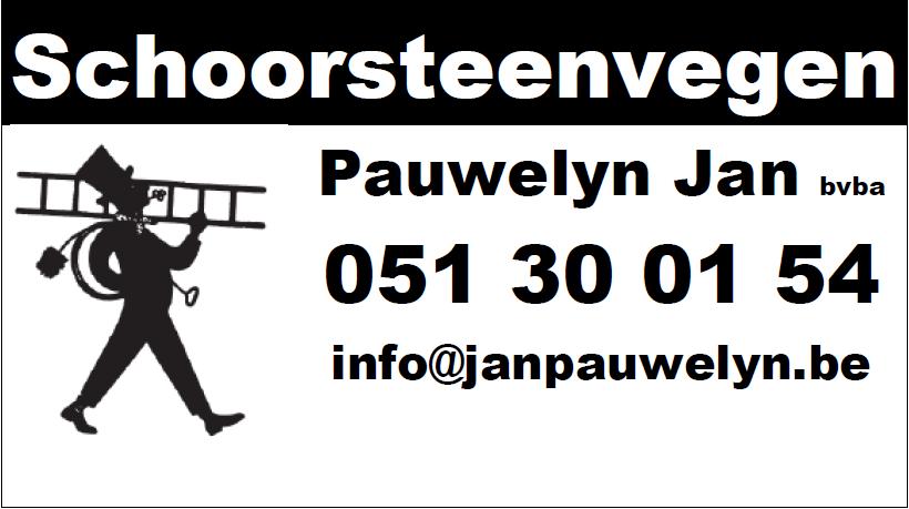 Pauwelyn Jan